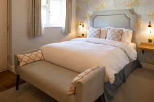 Image for Weekend Dinner, Bed & Breakfast Deals at The Inn!