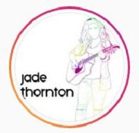 Image for Live Music with Jade Thornton