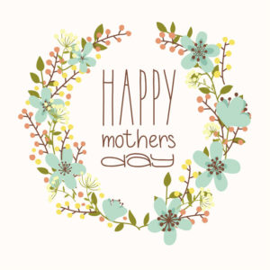 Image for Mother's Day at The Cricketers