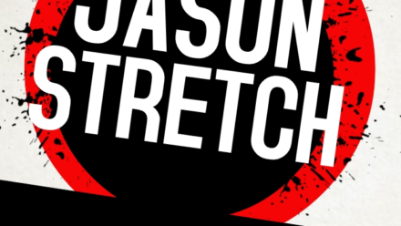 Image for Live Music with Jason Stretch