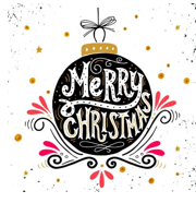 Image for Christmas at The Cricketers