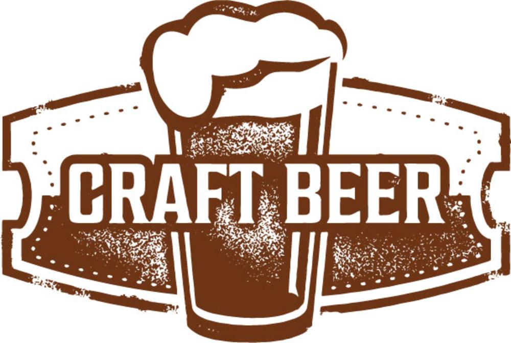 Craft Beer Shop Surrey