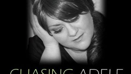Chasing Adele featuring Sonja Galsworthy