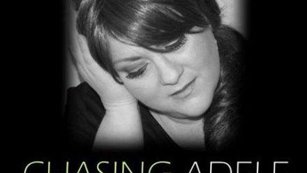 Live Music 'Chasing Adele'