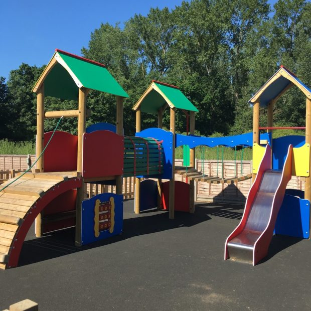 Image for New Play Area!