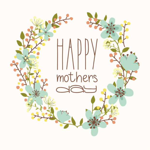 Image for Mother's Day at The Rose & Crown!