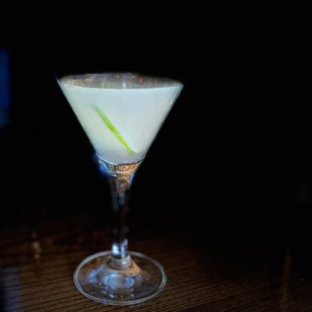 Image for Introducing our new Daiquiri!