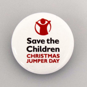 Image for Christmas Jumper Day