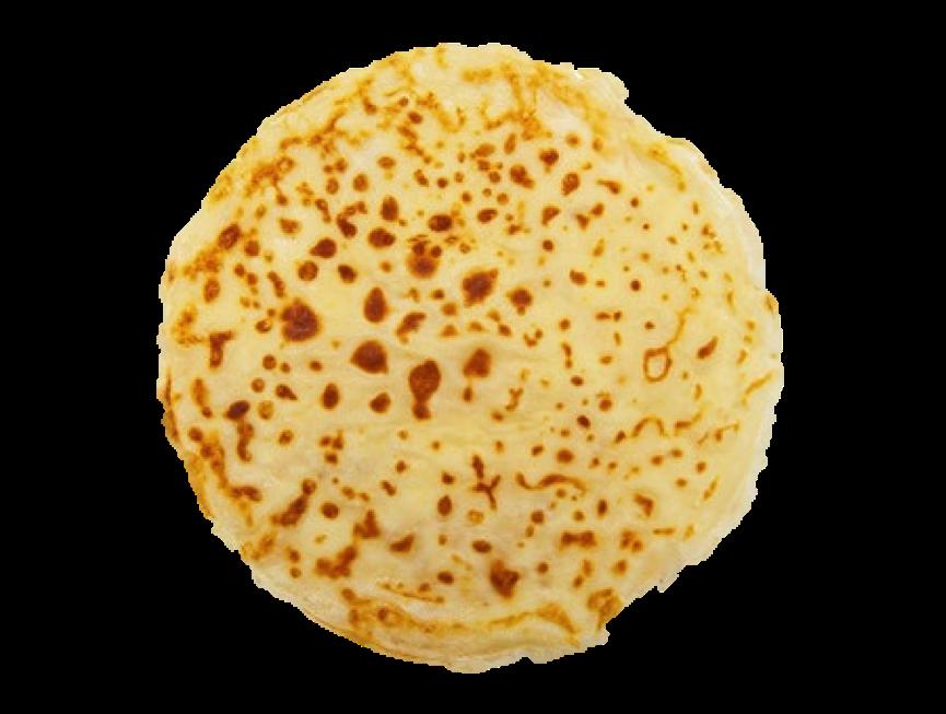 Pete S Restaurant Pancake